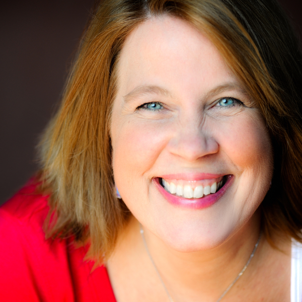 Dana Wilde, Bestselling Author of Train Your Brain and Host of The Mind Aware Show