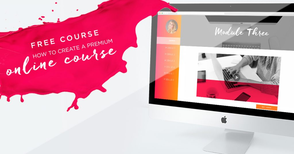 Free course facebook ad