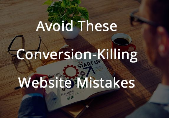 conversion-killing-mistakes-text